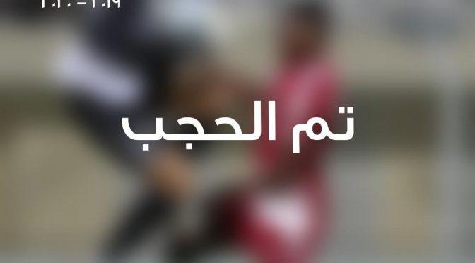 """#أفضل_صورة_ملتقطة الجولة 13 ل #دوري_عمانتل للموسم ٢٠١٩-٢٠٢٠ """" تم حجب أختيار الصورة""""   #الذكرى_العُمانية"""